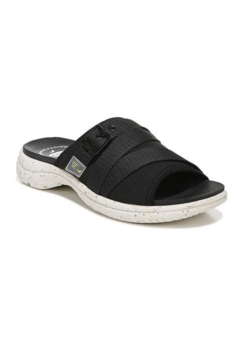 Dr. Scholl's® Adelle Slide Sandals