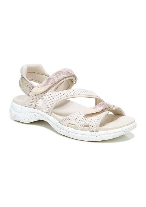 Dr. Scholl's® Adelle 2 Ankle Strap Sandals