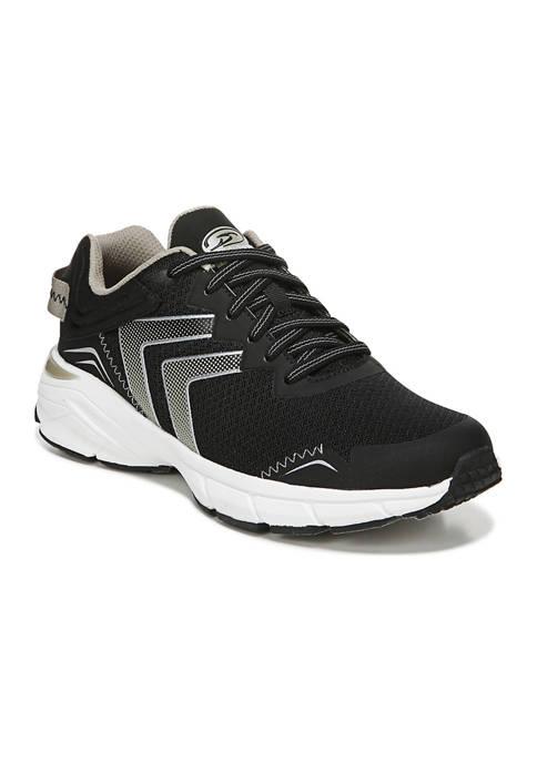 Dr. Scholl's® Energize Walking Shoes