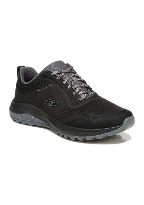 Dr. Scholl's® Know Better Sneakers
