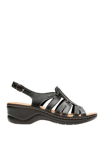 fc589a3c630 Clarks Lexi Marigold Sandals