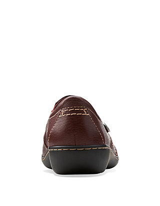 Ashland Lane Q Classic Slip On Shoes