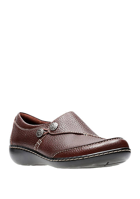 Ashland Lane Q Classic Slip On Shoes