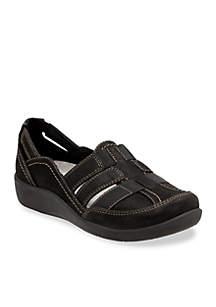Sillian Stork Shoes