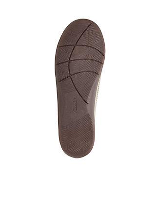 f1e021428a0f ... Clarks Sillian Stork Shoes