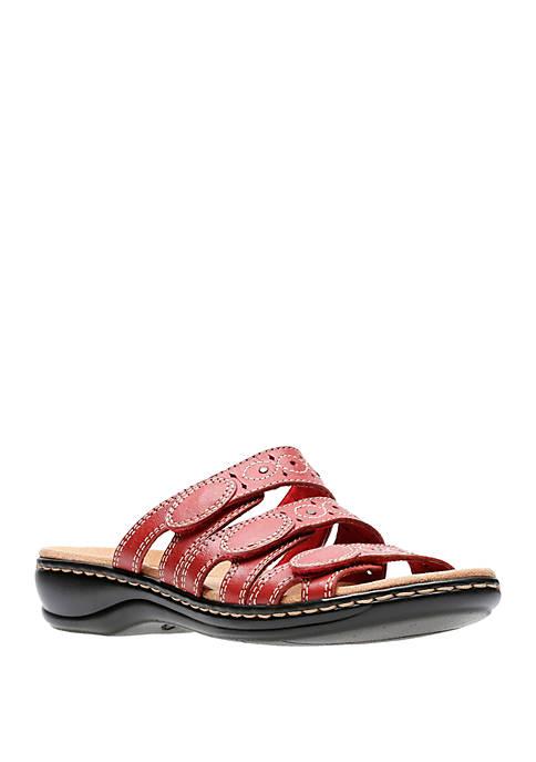 Clarks Leisa Cacti Q Sandals