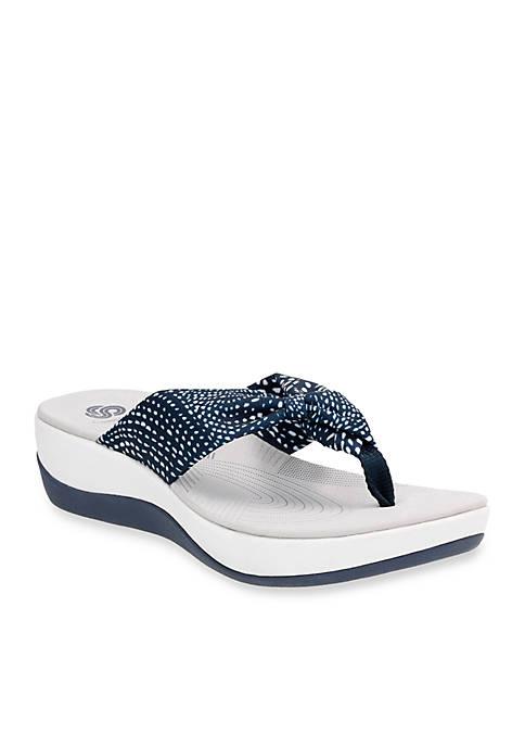 Arla Glison Sandals