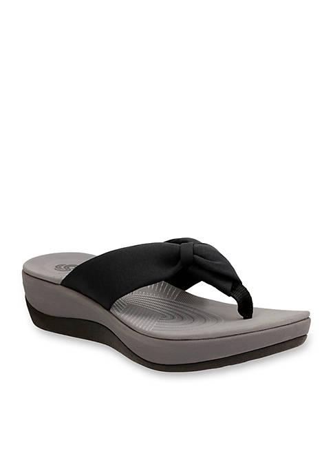 Clarks Arla Glison Sandals