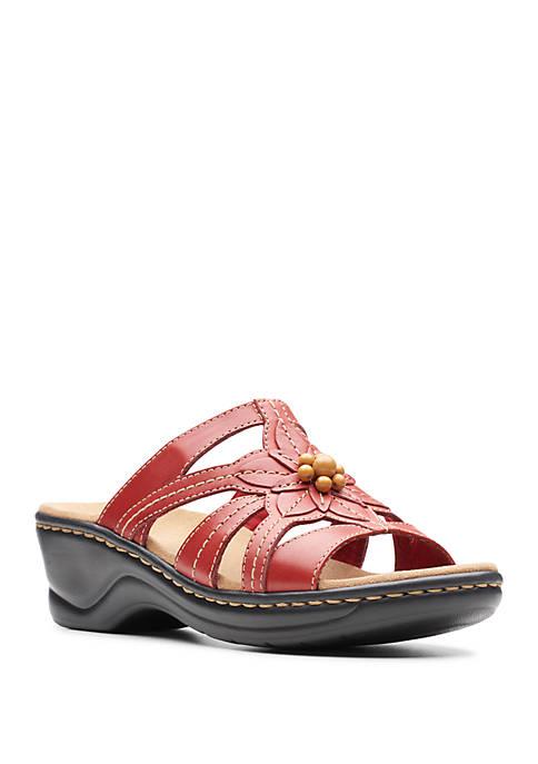Lexi Myrtle Sandals