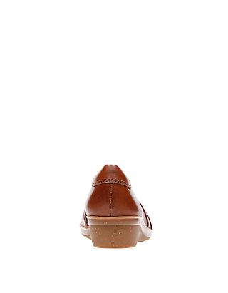 667545187c46c Everlay Uma Perforated Casual Shoes