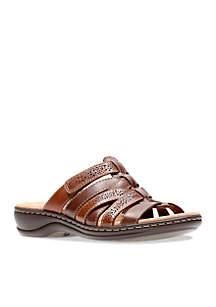Leisa Field Sandal