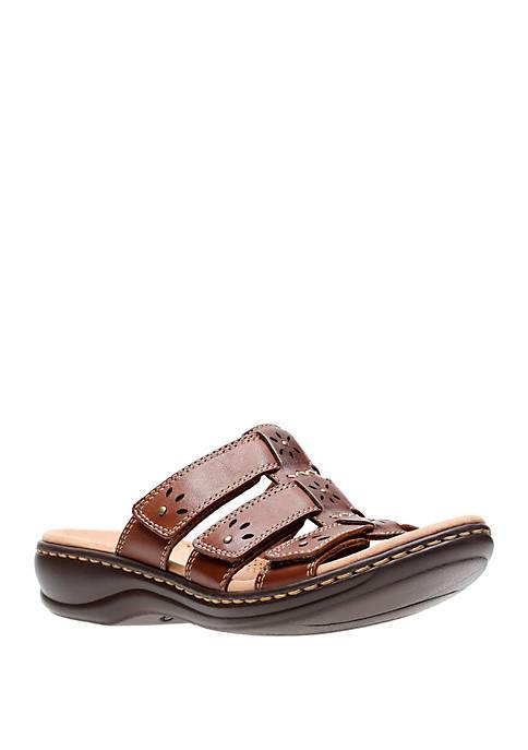 Leisa Spring Sandals