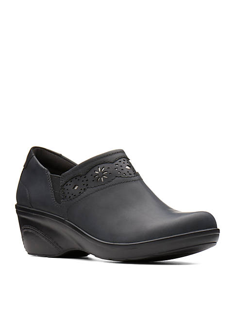 Brown Marion Helen Shoes