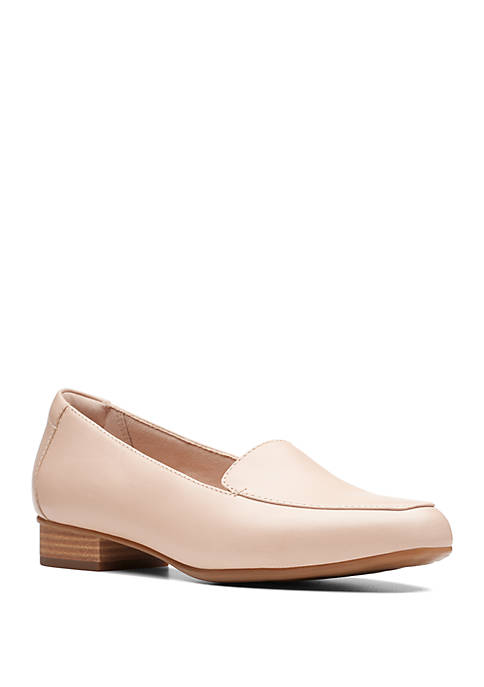 Juliet Lora Loafers