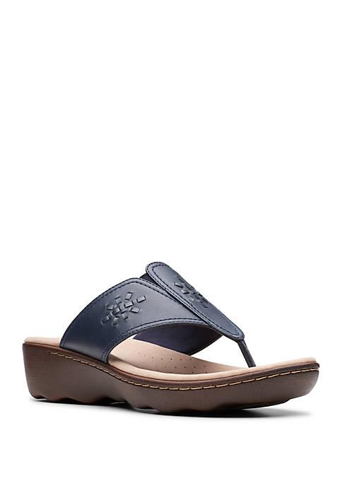 Phebe Mist Sandals