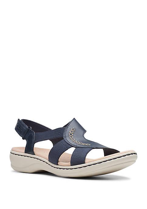 Clarks Leisa Joy Sandals