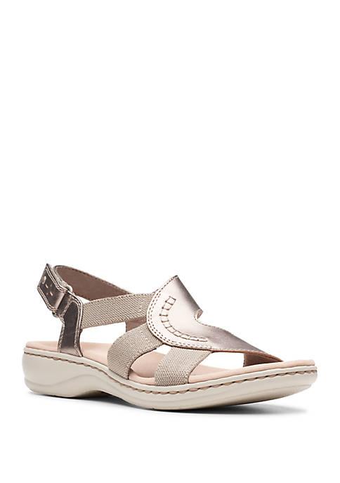 Leisa Joy Sandals