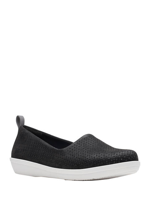 Clarks Ayla Sneakers