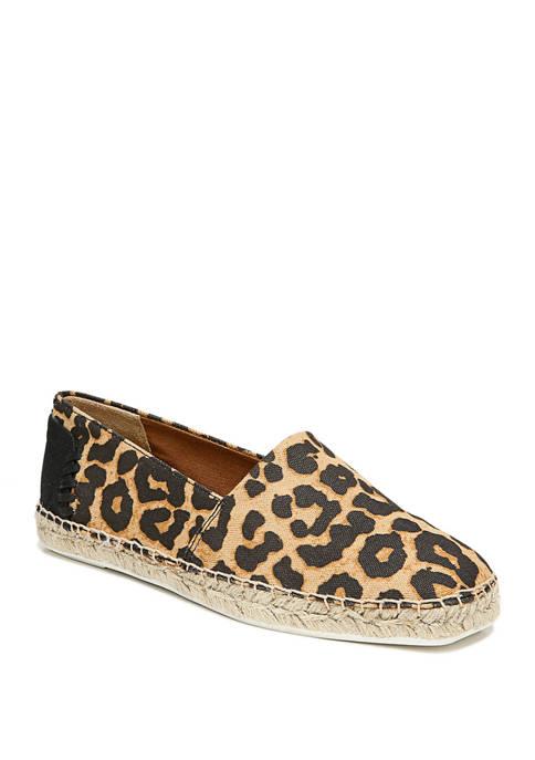 Franco Sarto L-Kenna Espadrille Sneakers
