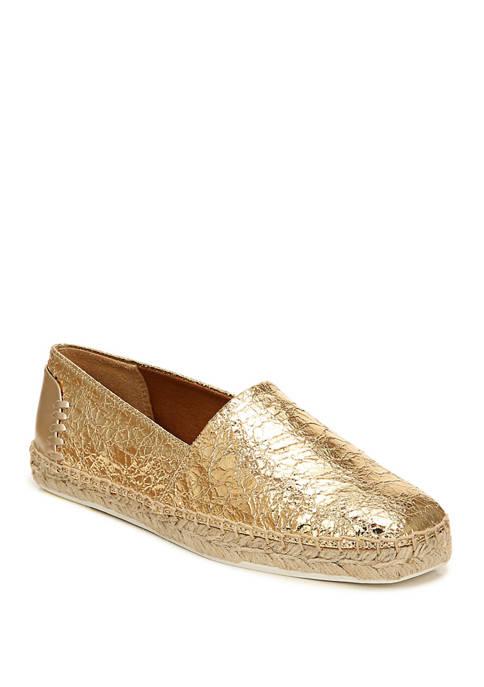 L-Kenna Espadrille Sneakers