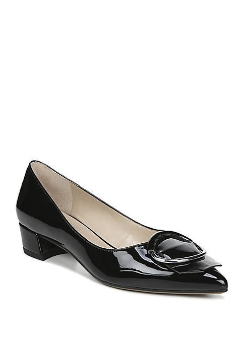 Franco Sarto Vino Slip On Shoes