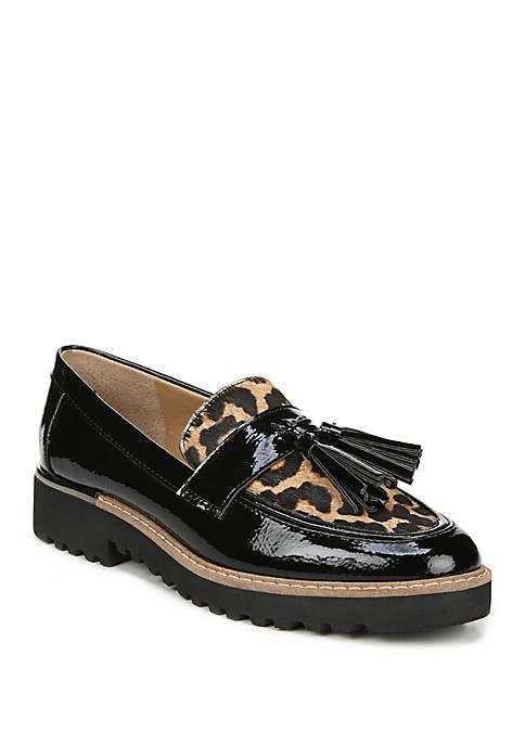 Franco Sarto Carolynn Slip On Shoes