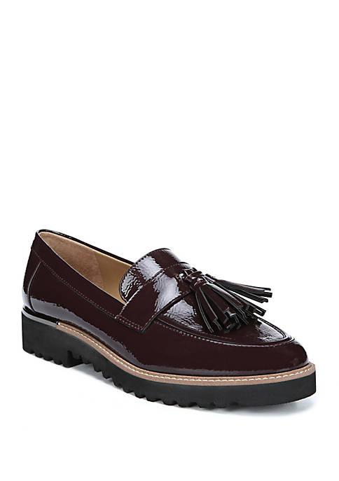 Carolynn Slip On Shoes