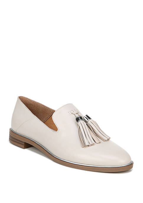 Hadden Loafers