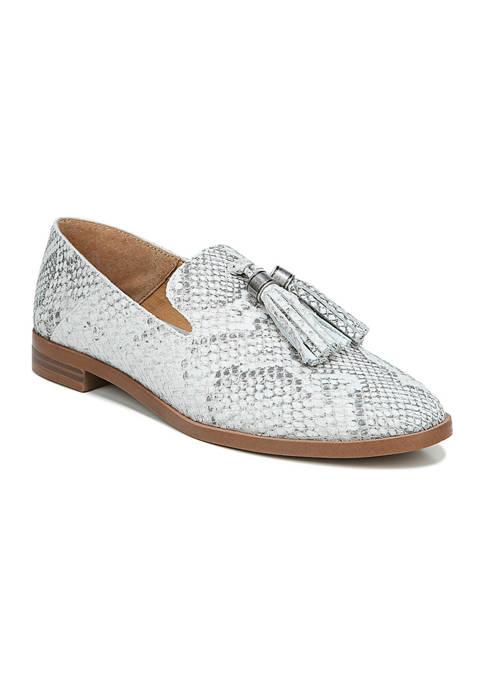 Franco Sarto L-Hadden Slip-On Loafers