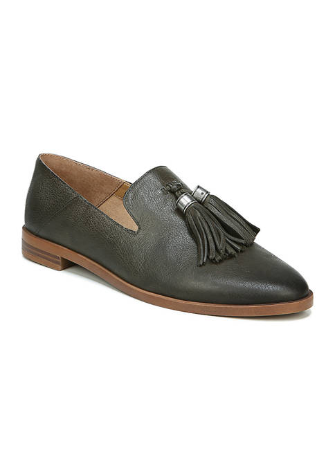 L-Hadden Slip-On Loafers