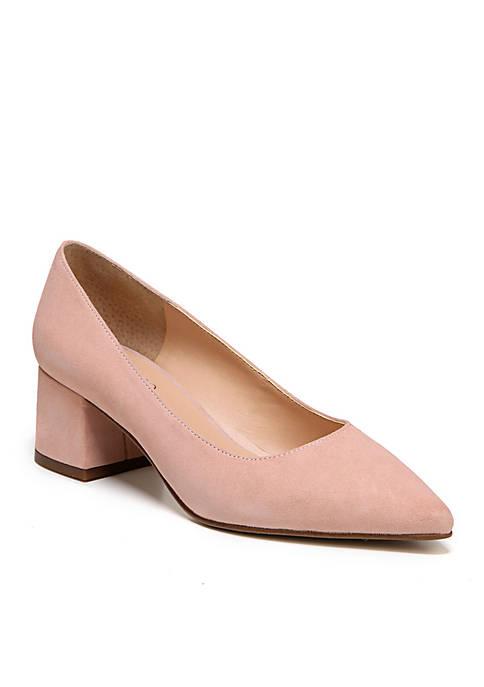 Franco Sarto Callan Heels