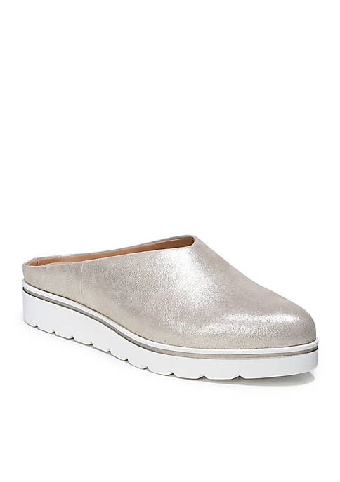 Franco Sarto Kaine Slip On Shoe