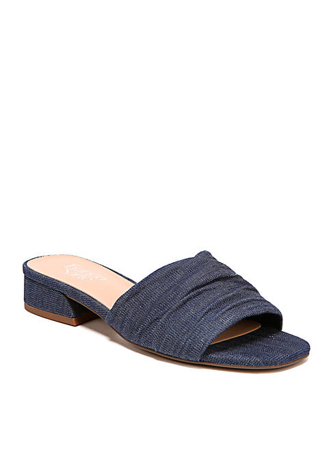 Franco Sarto Frisco Sandals