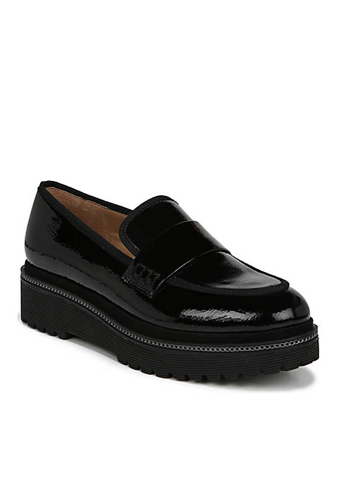 Franco Sarto Shelton Chunky Loafer