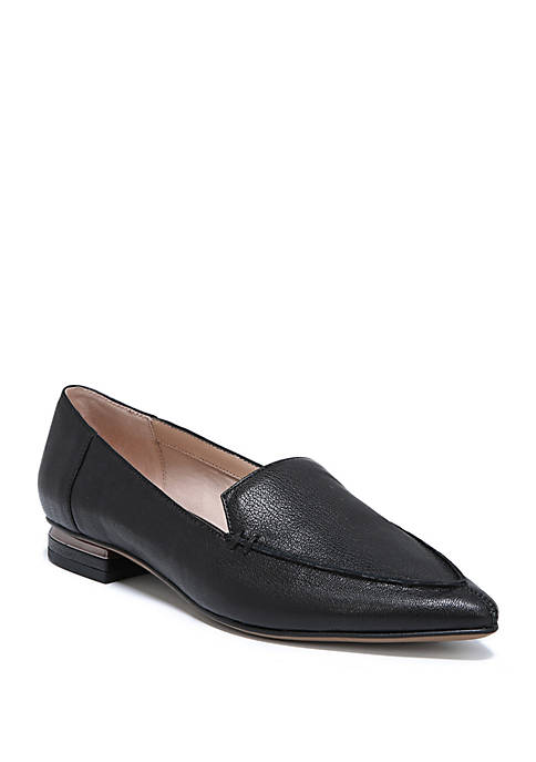 Starland Loafers