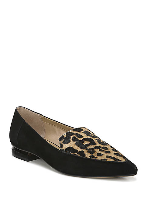 Starland Slip On Loafers