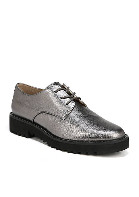 Franco Sarto Conroe Lace-Up Oxford Shoe
