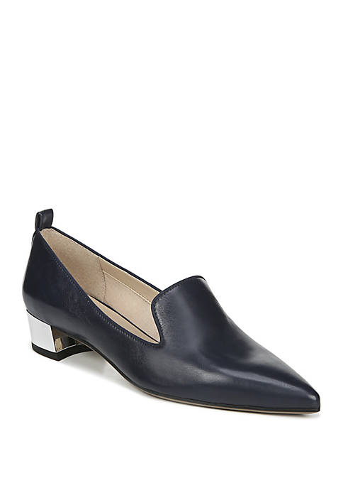 Vianna Slip On Shoes