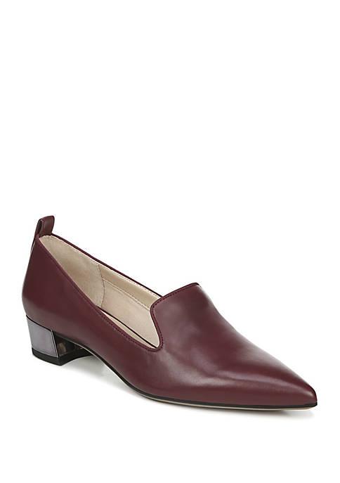 Franco Sarto Vianna Slip On Shoes