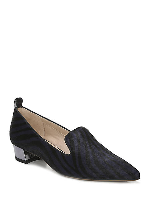 Franco Sarto Vianna Slip On Shoes
