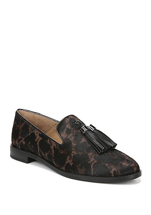 Franco Sarto Hadden 2 Loafers