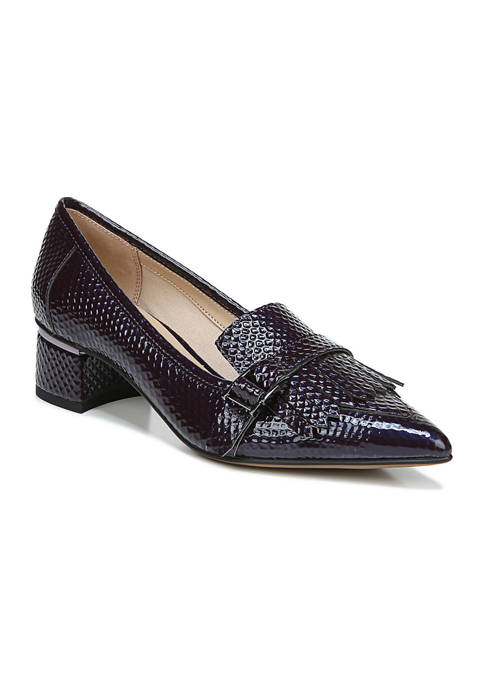 Franco Sarto L-Grenoble Pumps