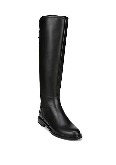 Hanrietta Tall Riding Boot