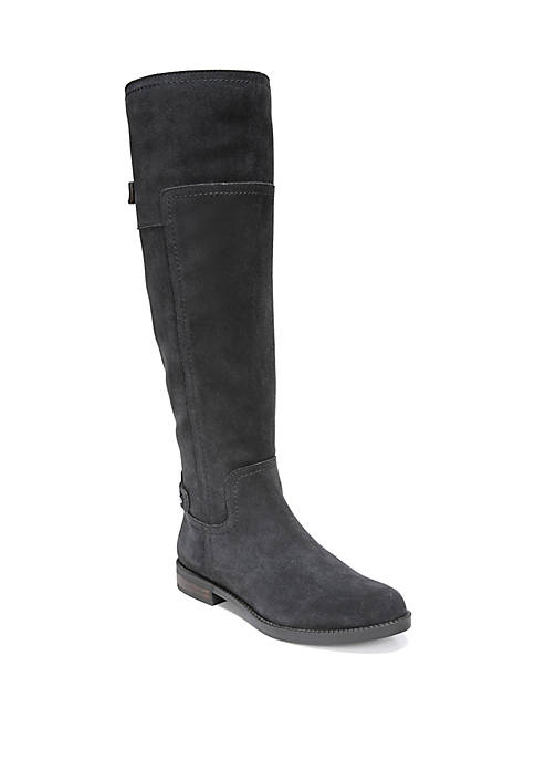 Capital Tall Boot