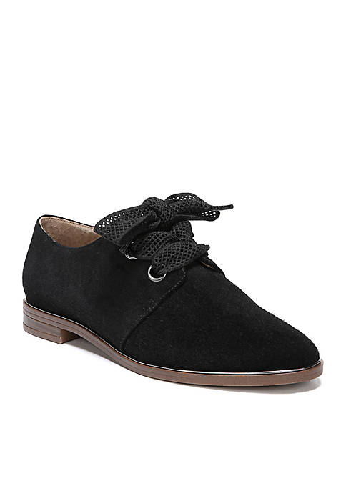 Henry Lace-Up Oxford