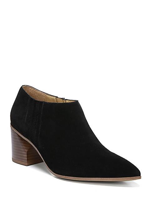 Takoma Ankle Boot