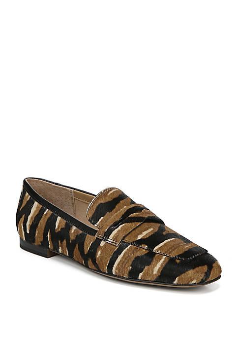 Franco Sarto Dame 2 Loafer