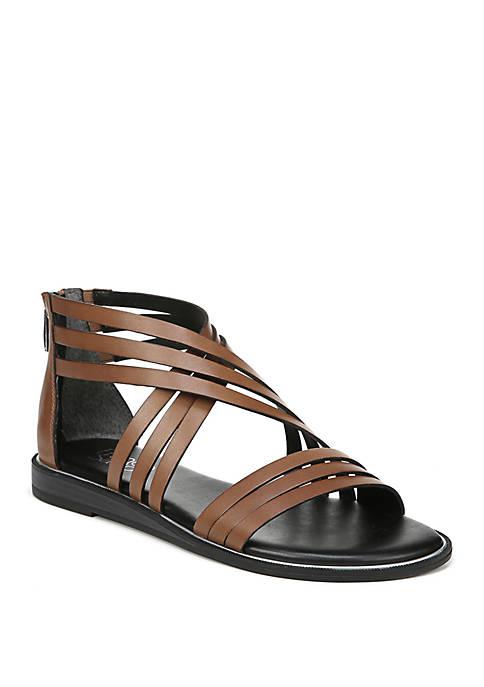 Gaetana Sandals