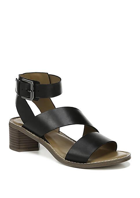 Kaelyn Sandals