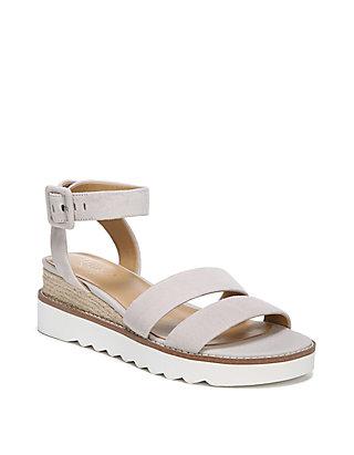 4d48ad4d2f17 Franco Sarto. Franco Sarto Connolly Platform Sandals